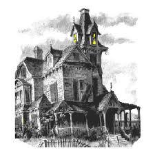 hauntedhouseimages