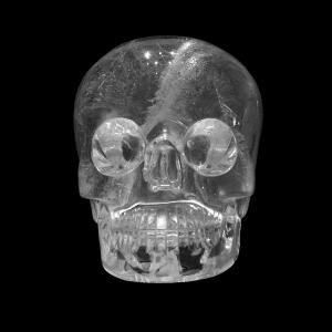 British_Museum_Crystal_Skull_26072013_02