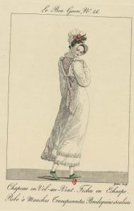 Frenchwomanlbg-18