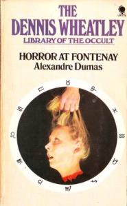 HorroratFontenay2722721