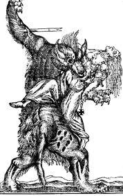 werewolf18thimages