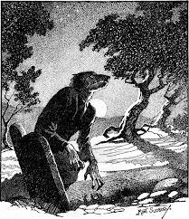 Werewolfgraveimages