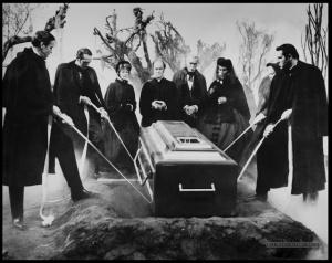 BlackBoxPOEpremature+burial+blackboxclub+6G