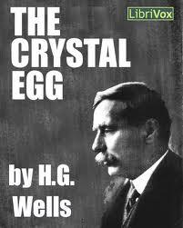 HGWellsCrystalimages