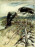 BirdsThe-Twa-Corbies-q67-368x500