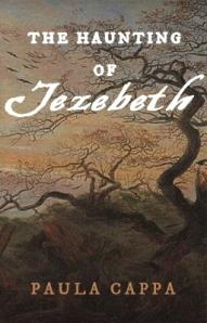 JezebethTHumbsize