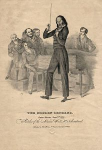 Paganini_by_Richard_James_Lane
