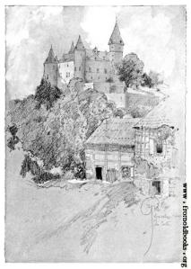 Scottishcastle-veve-celles-q75-356x500