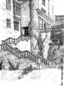 ScottishSteps-at-Powis-Castle-q75-375x500