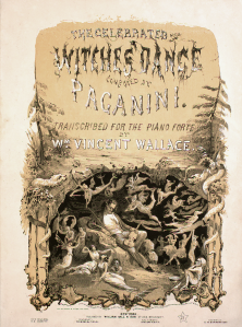 Witches+Dance+Pagnini+Songsheet