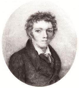 Wilhelm_Hauff_1826