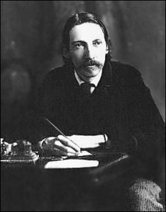 Robert_Louis_Stevenson