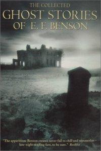 ghostsEFBenson60075