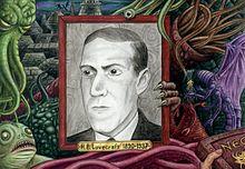 Lovecraft220px-HPL