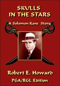 RobertHowardSkullsInTheStars