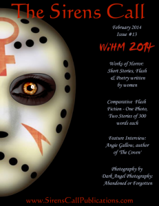 2014_february_ezine_cover_v5