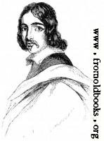 2154-Francis-Moore,-1657-q75-148x200