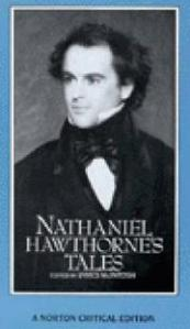 Nathaniel+Hawthorne%27s+Tales+book+cover