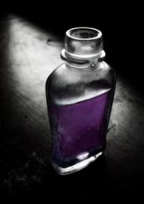 Purple_Poison