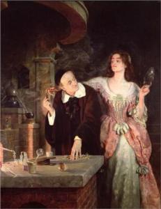 the-laboratory-1895blog