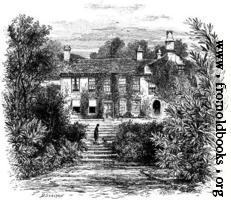 135-Wordsworth's-House,-Rydal-Mount-q75-231x200-1