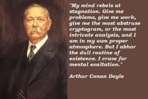 Arthur-Conan-Doyle-Quotes-1
