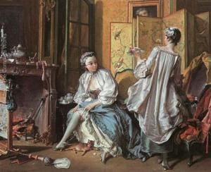 la_toilette_boucher_1742
