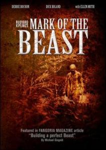 Mark-of-the-Beast