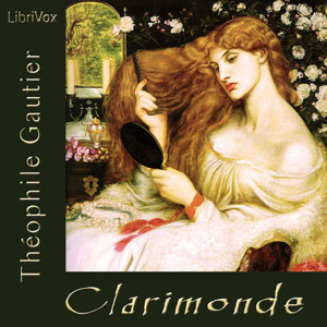 Clarimonde_1002