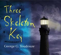 KEY THREE SKELETON