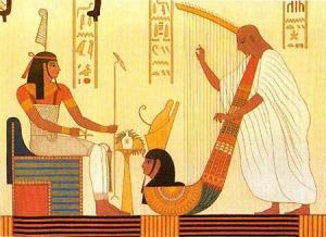 pharaoh2
