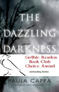 GothicAwarddazzlingdarknesscappa_7final4