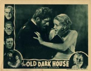 Old+Dark+House+-+lobbycard-1
