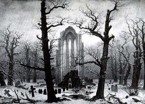 Cloister+Cemetery+in+the+Snow+-+Caspar+David+Friedrich+%5B1810%5D+jpeg