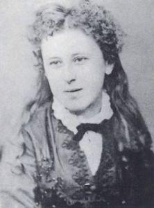 violet_paget_-_vernon_lee_ca_1870
