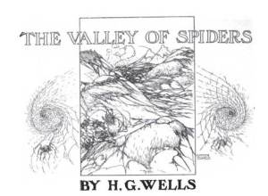 valleyofspiders
