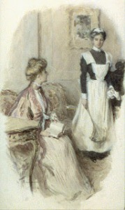 357px-Smedley_maid_illustration_1906