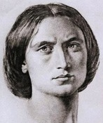 george-eliot-avatar-2097-147x175