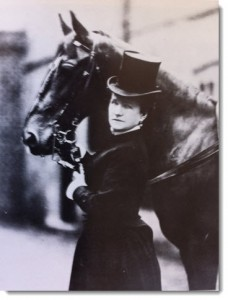 Mary-Elizabeth-Braddon-horse-228x300