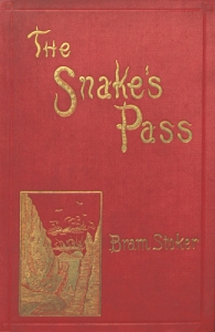 snakespass02passuk