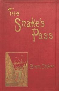 snakespass02passuk