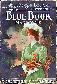 blue_book_1907-11-redux