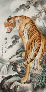 chinese-tiger-symbol-11