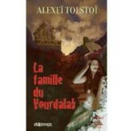 cvt_La-famille-du-Vourdalak--Suivi-de-La-Dame-pale-et_9976