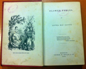 flower-fables-from-concord-library-inside