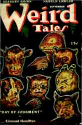 WeirdTales-1946sep