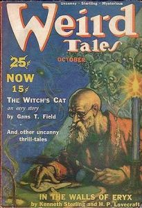 300px-Weird_Tales_October_1939