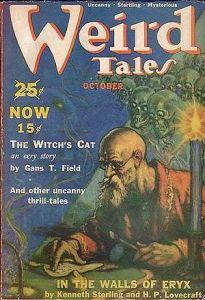 300px-Weird_Tales_October_1939