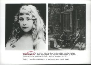 Agatha_Christie_as_a_child_No_2