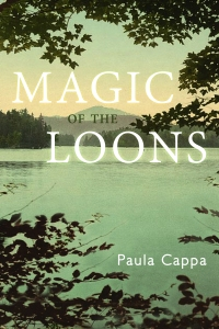 magicoftheloons(3)Cappa